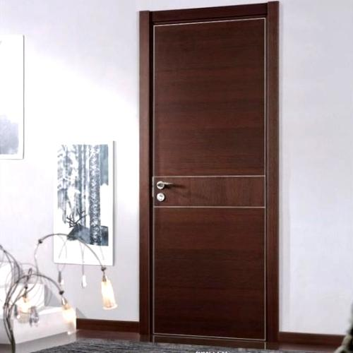 Commercial Wood Doors : Commercial wood doors personnel