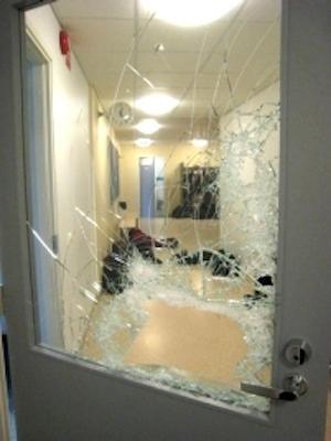 Emergency Door Amp Gate Repair Service Services